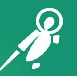 NVIDIA收购网络软件开拓者Cumulus