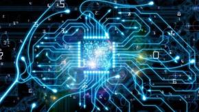 AI 最前沿 | 是什么让机器学习易如反掌?
