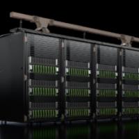 NVIDIA全面助力中国电信云端游戏平台