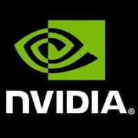 NVIDIA发布2021财年第一季度财务报告