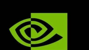 DLI课程福利 | NVIDIA为金融及电信行业开发者提供免费DLI课程
