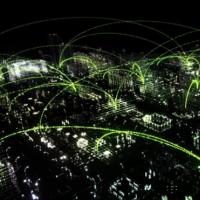NVIDIA EGX如何为全球各行业构建中央神经系统