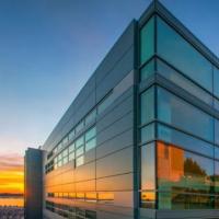 超级计算机+AI:NVIDIA Ampere架构开辟百万兆级时代