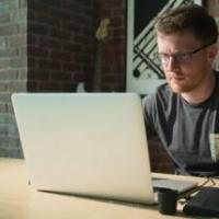NVIDIA 深度学习学院远程讲师指导培训班现已上线