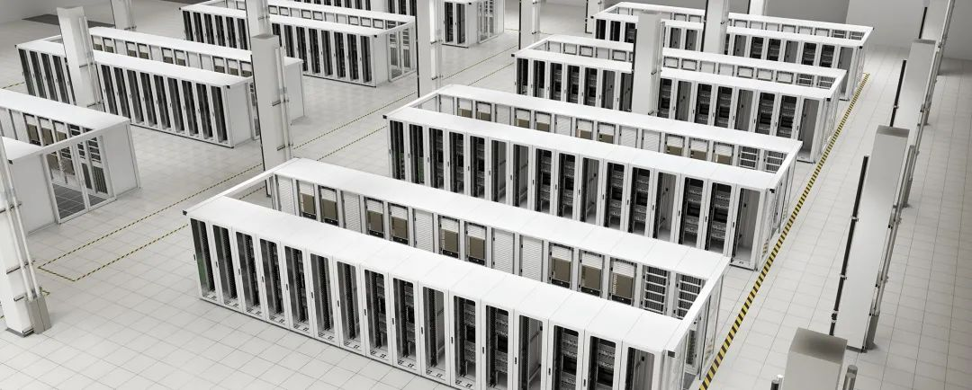 ISC 2020 | NVIDIA为TOP500超级计算机加速、节能