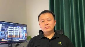 NVIDIA 人工智能开讲 | Ampere架构探秘(1)——功能创新与突破