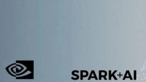 NVIDIA为全球最受欢迎的数据分析平台 Spark提速