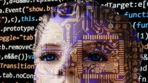 NVIDIA GPU加速AI推理洞察,推动跨行业创新