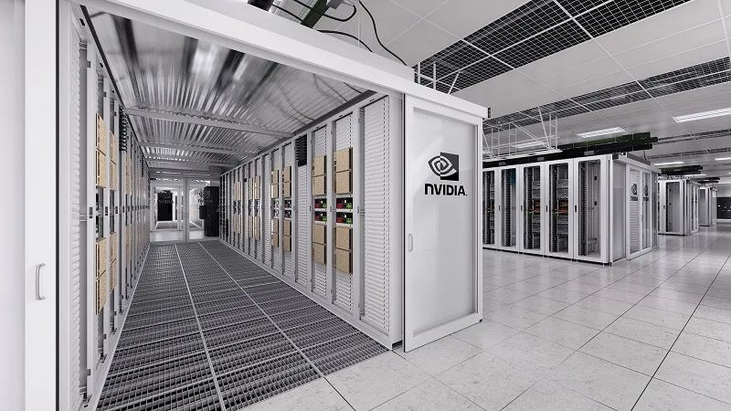 NVIDIA在最新MLPerf基准测试中打破16项AI性能纪录