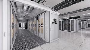 NVIDIA GPU助力博特智能加速内容识别,打造智能内容审核