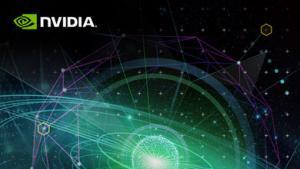 从原理到代码:GPU 加速的 Apache Spark 3.0