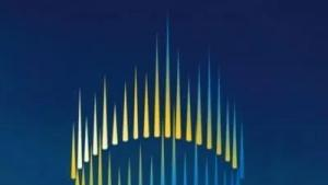 AI赋力银行业务:加拿大皇家银行基于DGX系统构建私有云