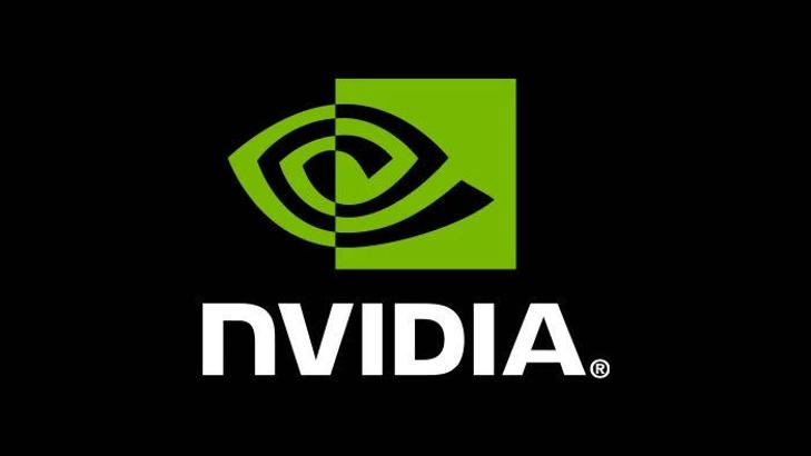 NVIDIA助力渲云洞悉渲染,共同打造CG行业云生态