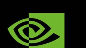 NVIDIA GPU赋力知衣科技构建服装大数据趋势平台