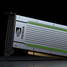 NVIDIA T4和RAPIDS助力 维感科技将AI模型训练提升60倍