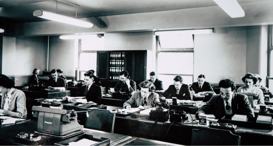 NVIDIA初创加速计划会员为数据科学家打造的数据标记助手