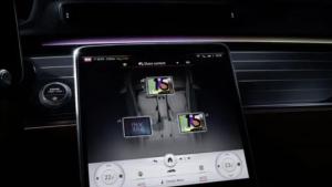 什么是AI驾驶舱?