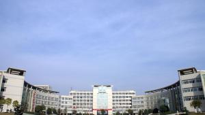 NVIDIA vGPU 助力三峡大学远程线上教学/科研体验上升到新高度
