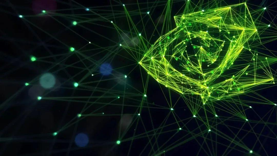NVIDIA GPU 助力辛玮智能打造工业 AI 和智慧大交通新引擎