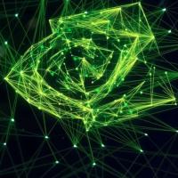 NVIDIA GPU 助力弘象科技打造新一代 AI+ 数值模式预报平台