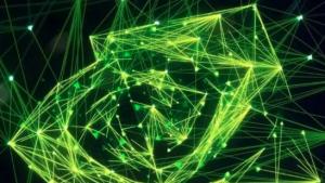 NVIDIA宣布与GSK AI实验室达成合作,研发药物和疫苗