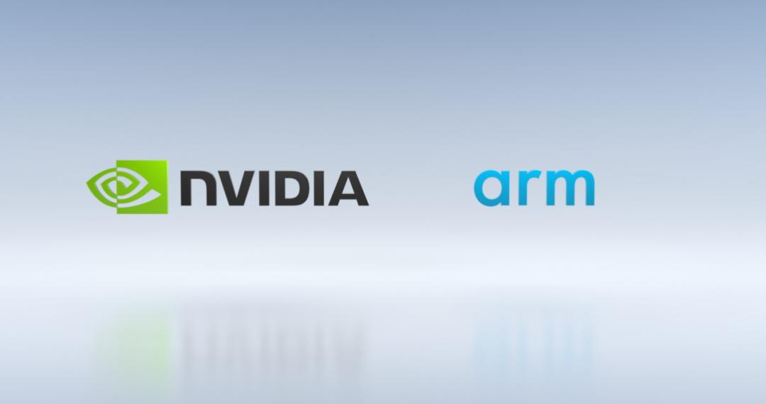 GTC20 | NVIDIA为Arm生态系统带来从云端到边缘的提速