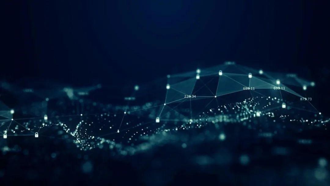 GTC20 | NVIDIA开辟Zero Trust企业安全的未来