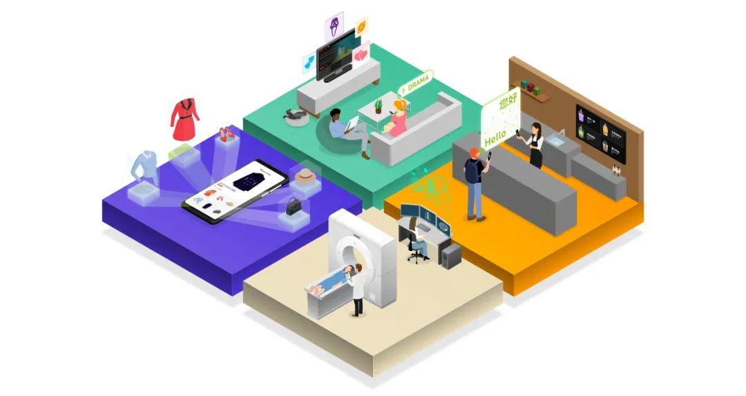 NVIDIA推理性能再创新高,AI部署跨越重要里程碑