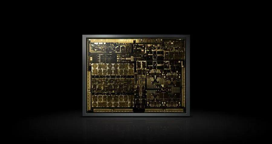 NVIDIA Xavier打破纪录,延续在性能基准测试中的卓越表现