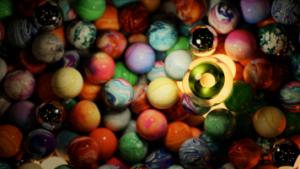 NVIDIA发布公测版Omniverse 让设计师能在全球各地开展实时协作