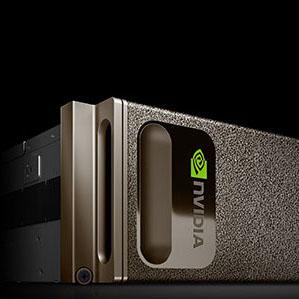 "NVIDIA DGX-1加速AI翻译 平安科技研发""平安好译"""
