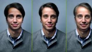 Adobe Photoshop提供全新NVIDIA AI驱动神经滤镜