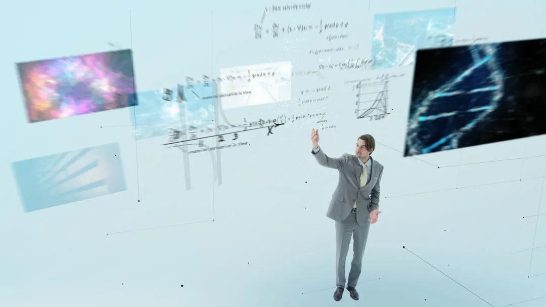 AI 在校园大放异彩:NVIDIA Jetson 平台助力索尼重塑远程学习