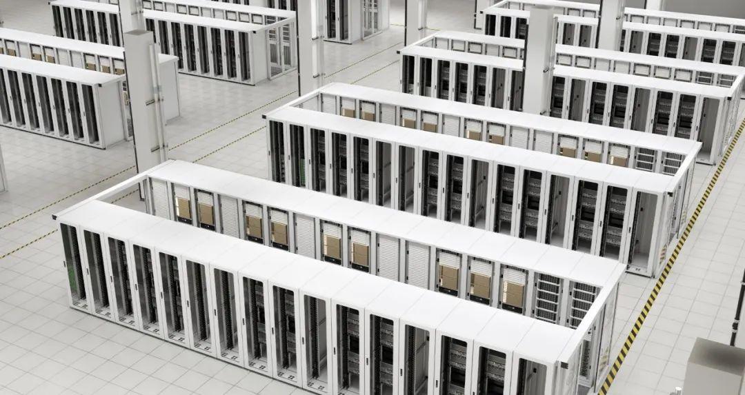 SC20 | 全球TOP500超级计算机不只是要变得更快、还要更智能