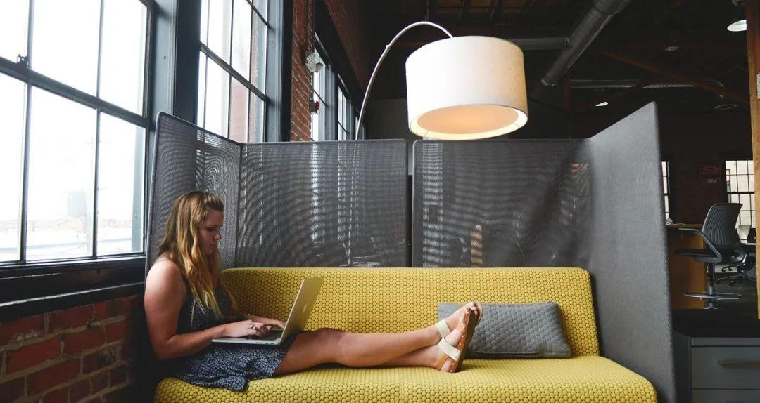 NVIDIA和HPE为远程办公人员提供高性能虚拟化解决方案