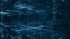 NVIDIA RTX 驱动的 AI 助力初创公司深入研究新冠病毒