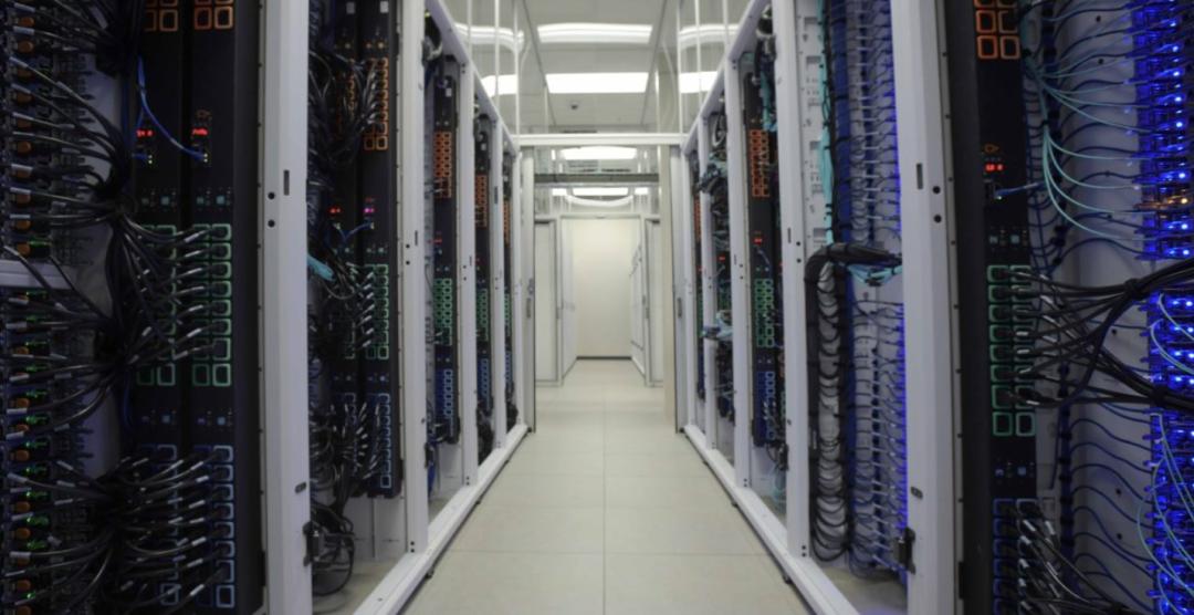 德克萨斯A&M大学打造超级计算机Grace,将性能提升20倍
