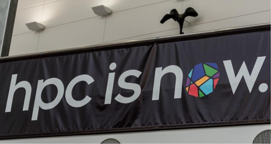 高光时刻!NVIDIA GPU赋力SC20国际大学生超算竞赛