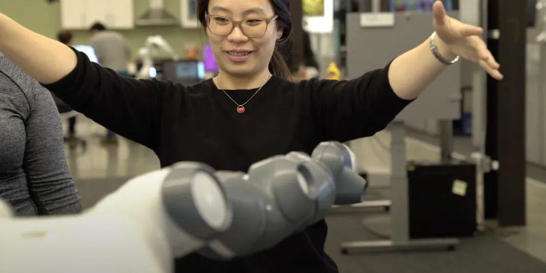 NVIDIA 助力研究人员将学术 AI 研究成果转化为业务创新