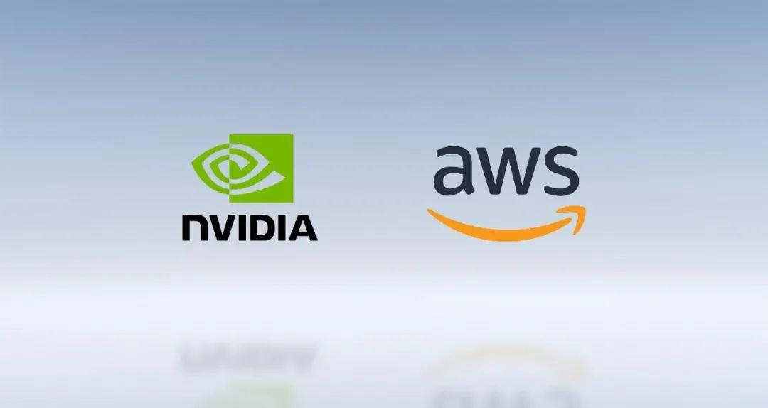 随心所欲地使用AI:NVIDIA在AWS Marketplace上线官方商店