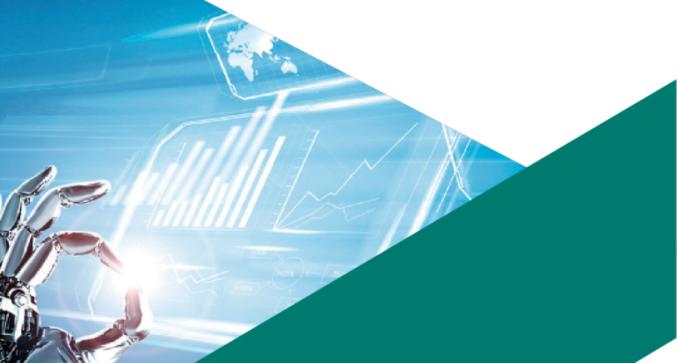 NVIDIA 联合 CCID 发布《2020 推荐系统加速框架白皮书》