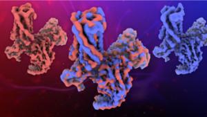 初创企业利用突破性显微镜性技术加速 COVID-19 疫苗生产