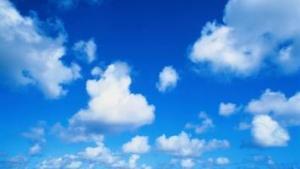 如何通过混合云基础设施消除发展障碍
