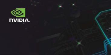 NVIDIA GPU 推动野生动物面部追踪与识别技术新进展