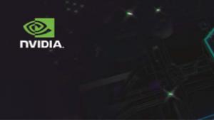 GTC21   NVIDIA InfiniBand 赋能杜伦大学超级计算机