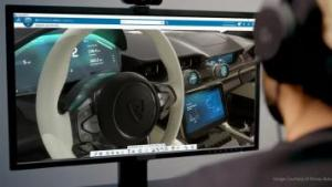 NVIDIA扩展vGPU软件,加速工作站及AI计算工作负载处理