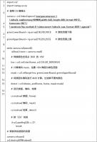 Jetson Nano 2GB 系列文章(8):执行常见机器视觉应用