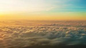 NVIDIA 零接触 RoCE 技术助力 Microsoft Azure Stack HCI 实现云经济