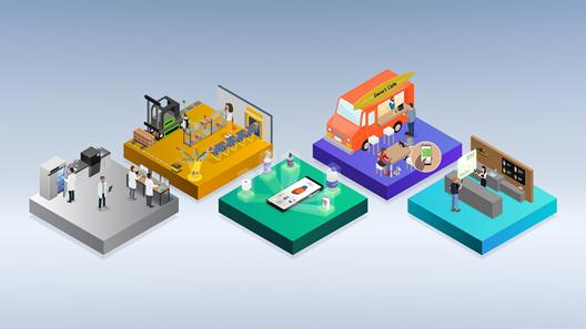 珠联璧合:NVIDIA与VMware联合发布AI就绪型企业级平台
