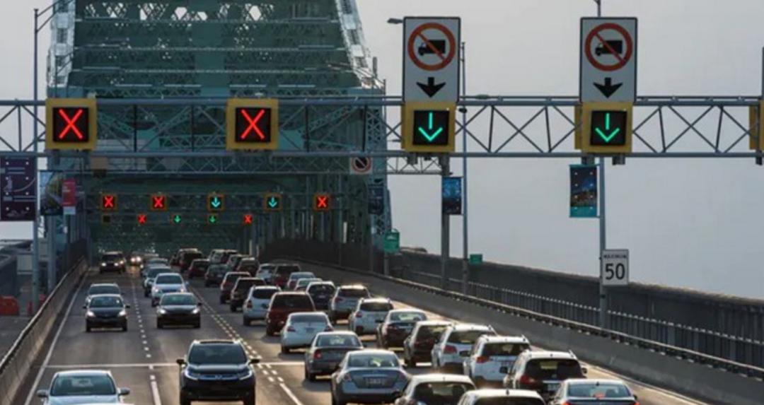 初创故事   Derq 通过 AI 分析提升交通和行人安全
